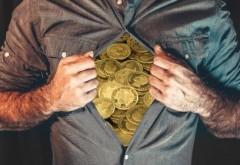 5 zodii norocoase la bani. Acestea se bucură de bunăstare financiară