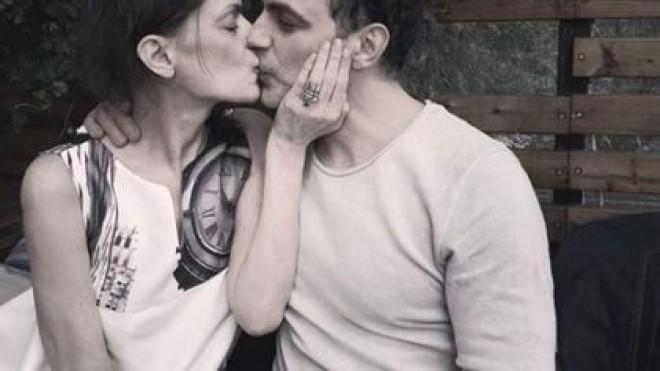 BREAKING NEWS/ A murit Catalina Isopescu, sotia lui Oltin Hurezeanu si fiica prezentatorului Emanuel Isopescu