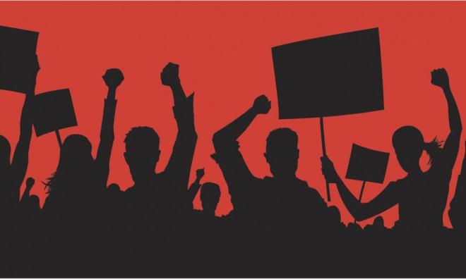 Comunicarea s-a digitalizat, agora s-a privatizat, libertatea de expresie a murit