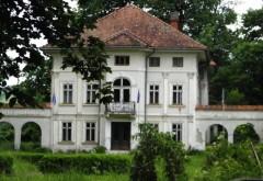 Continua atentatul impotriva Romaniei. Nemții trimit o fundație abia înființată ca să protejeze patrimoniul românesc