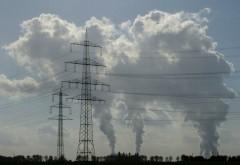 Eurostat: Bulgaria, Polonia, România și Croația înregistrează cele mai mari valori de poluare a aerului cu particule fine în UE