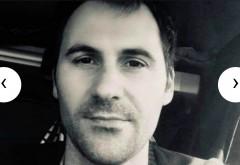 O masca de protectie i-a dat de gol! Criminalii lui Mihai, şoferul român de TIR ucis în Franţa, au fost prinşi