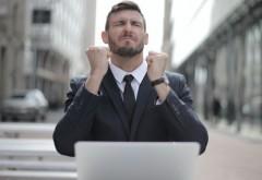 """""""Concediul spontan"""", ultima modă pe piața muncii. Ce trebuie să faci pentru a beneficia de acesta"""