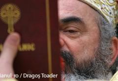 De ce nu s-a vaccinat Patriarhul Daniel până acum!
