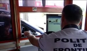 Certificate verzi false, vândute în pe bani grei în România. Dealerii fac mii de euro pe zi