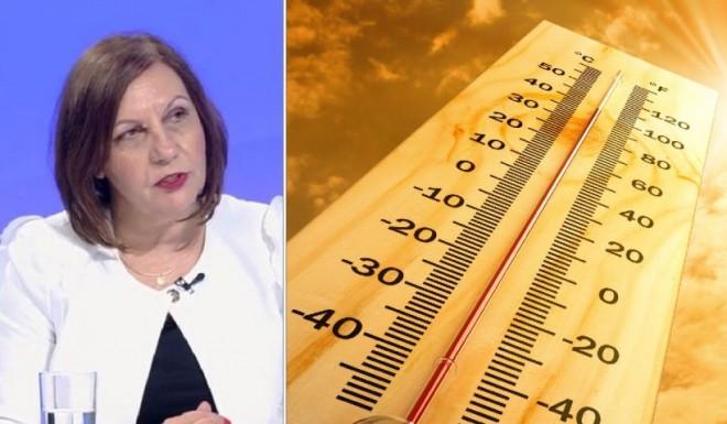 Alertă meteo. România va fi lovită de un val de aer cald cu temperaturi record