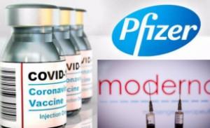 România donează peste o sută de mii de vaccinuri anti-COVID Republicii Moldova și Georgiei