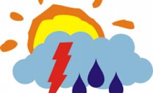 Prognoza meteo pe patru săptămâni: SCĂPĂM de caniculă, vin ploile