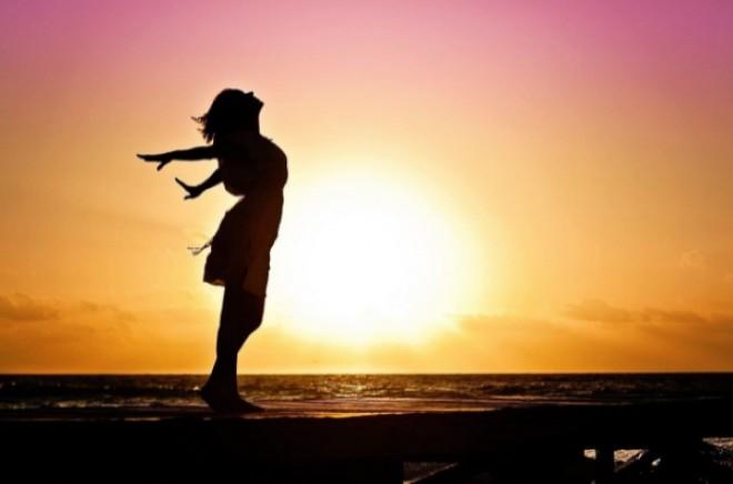 3 lucruri pe care le poți schimba în viața ta pentru a reuși mai repede decât te aștepți