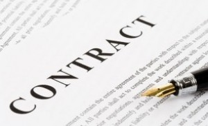 Modificări la modelul contractului individual de muncă