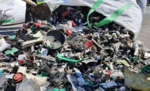 Se construiește cel mai mare sistem de epurare a deșeurilor din România: costă peste 100 de milioane de euro