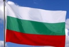 Concedii fără TESTE, CARANTINĂ și VACCINĂRI: Bulgaria menține politica fără restricții pentru români