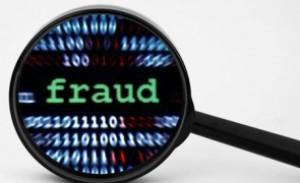 CERT-RO avertizează: Utilizatorii unei cunoscute platforme de vânzări online, vizaţi de o tentativă de fraudă