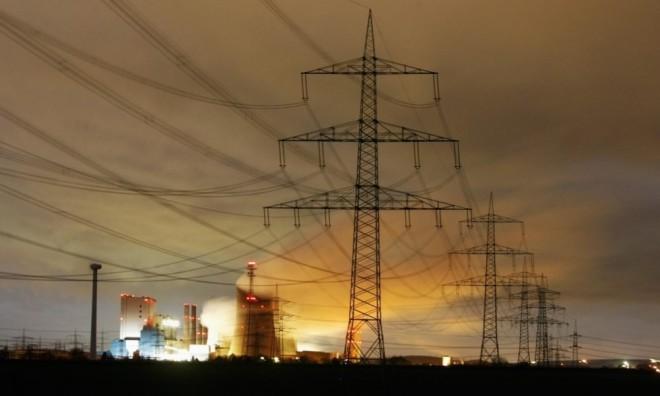 Mai multe guverne din UE iau măsuri pentru reducerea facturii la energie