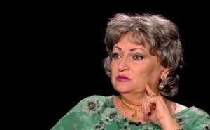 Medicul Monica Pop: 'Este o aberație! Știți foarte bine că vaccinatul se poate infecta. Ce rol are un vaccinat dacă el e infectat? El trebuie să fie testat, fără doar și poate'