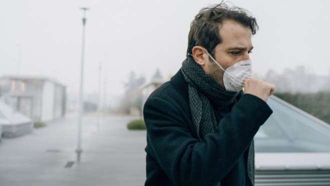 Avertisment al Agenției Europene de Mediu: Cetățenii Europei inspiră zilnic un nivel inacceptabil de ridicat de poluanţi atmosferici