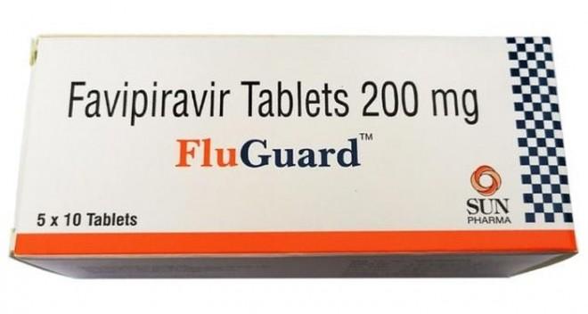 Ungaria vindecă pe bandă rulantă cu favipiravir. România numără morții
