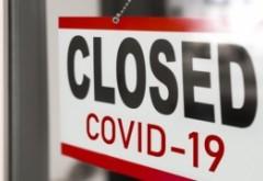INSP anunță că 90% din cazurile NOI de coronavirus sunt generate de VARIANTE îngrijorătoare