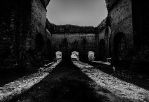 Are un trecut ÎNTUNECAT! Ce s-a descoperit despre una din cele mai controversate mănăstiri din România