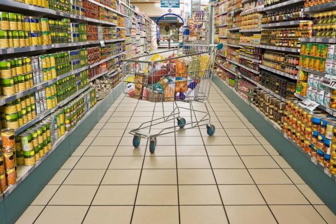 Schimbare MAJORĂ în supermarket-uri! Ce se va întâmpla în câteva zile