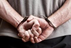 Cel mai ODIOS CRIMINAL din România se pregăteşte să iasă din închisoare
