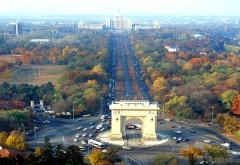 Top 6 orașe din România în care merită să trăiești