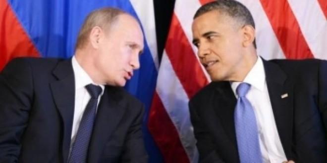 SUA pierde războiul propagandistic cu Rusia: Românii, tot mai speriați