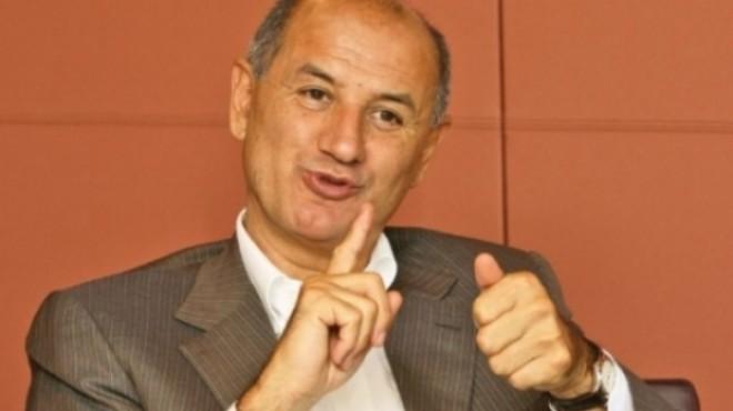 George Copos, ELIBERAT condiţionat din ÎNCHISOARE. Decizia este definitivă