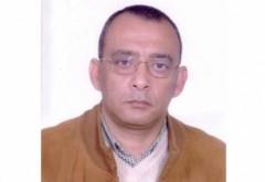 Soţia sirianului găsit MORT în portbagaj în Bucureşti, reţinută de procurori, împreună cu iubitul său