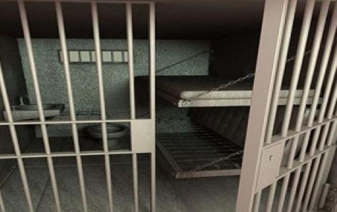 Poliţia în ALERTĂ. Deţinut evadat din Penitenciarul Colibaşi