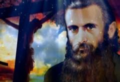 Decizie istorică a bisericii legată de Arsenie Boca