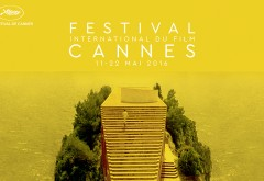 Cannes 2016: Ce PREMII a obţinut România la cea de-a 69-a ediţie a Festivalului de Film