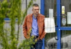 Fost ministru al Justiției: Am dubii că este cadavrul lui Condrea