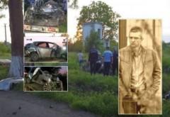 Scenariu ŞOCANT în cazul morţii lui Condrea! Controlul asupra maşinii putea fi PRELUAT de la DISTANŢĂ
