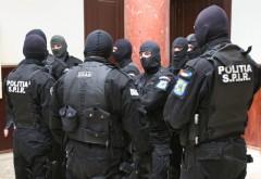 Percheziții la un centru de plasament din Bucureşti. Angajaţii, acuzaţi de maltratarea minorilor