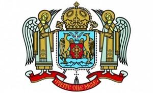 REACȚIA Patriarhiei Române cu privire la căsătoriile mixte: În ce condiții sunt posibile