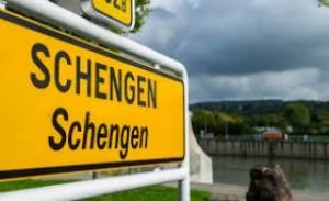 Ministrul de Externe, ANUNȚ despre aderarea la Schengen