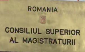 CSM intervine în cazul deciziei unui judecător care a scandalizat România