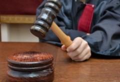 Începe PROCESUL: Fost primar, judecat pentru abuz în serviciu privind finanțarea 'Poli'
