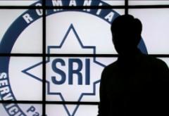 SRI, vizat de un proces în dosarul Hexi Pharma