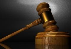Procuror DIICOT, sancţionat de CSM pentru că a tergiversat timp de 10 ani un dosar