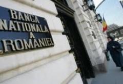 Nereguli grave la mai multe bănci comerciale: BNR a dat zeci de amenzi şi avertismente