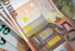 Finantele au atras 1 mld. euro de pe pietele internationale, la cel mai mic cost din istorie.