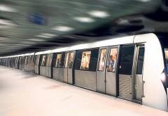 Metroul din Drumul Taberei va fi gata anul viitor. Urmează o nouă magistrală, 1 Mai – Otopeni
