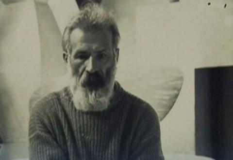 Constantin Brâncuși, omagiat la New York, uitat la Târgu Jiu