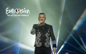 Eurovision 2017. Lista celor 10 finalisti ai selectiei nationale. Mihai Traistariu s-a calificat in etapa finala