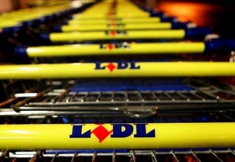 Premieră. Produsul românesc ce va ajunge în magazinele Lidl din Cehia