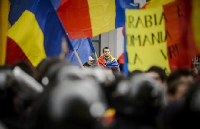 OFICIAL! Românii vor avea o nouă SĂRBĂTOARE NAŢIONALĂ