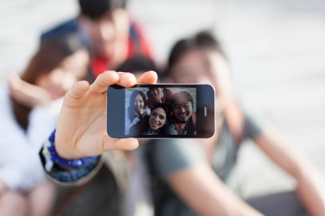 ŞOCANT! UCISĂ de un selfie