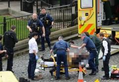 Identitatea românilor care au căzut victime atentatului, doi constănţeni plecaţi în vacanţă